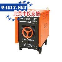 BX1-250动铁芯式交流弧焊机