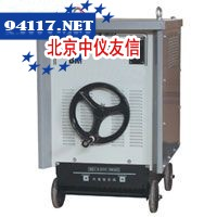 BX1-400交流弧焊机