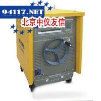 BX1-630交流手工弧焊机