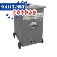 BX3-400交流手工弧焊机