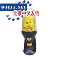 C01200耳塞分配器