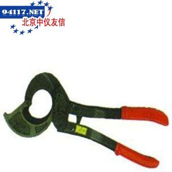 CC-325手动棘轮切刀(软材质)