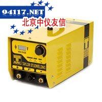 PRO-C1500 储能螺柱焊机