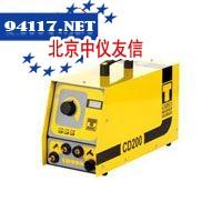 CD200电容放电式储能螺柱焊机