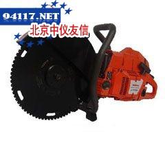 CDE2530XP机动双轮异向切割锯