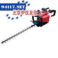 CHTZ6010修剪机系列