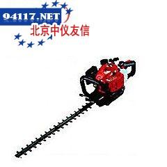 CHTZ6010绿篱修剪机