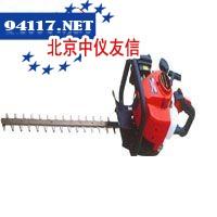 CHTZ7010绿篱修剪机