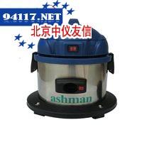 EXP1-10(CR)Tiger-Vac无尘室专用防爆吸尘器10级无尘室