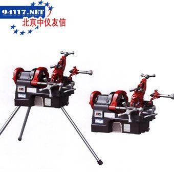CN100A套丝机
