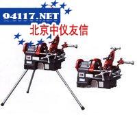 CN50A-I套丝机