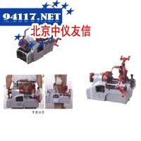 CNS25A套丝机