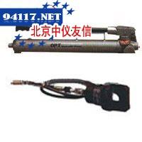 CO-500(H)油压端子压接工具
