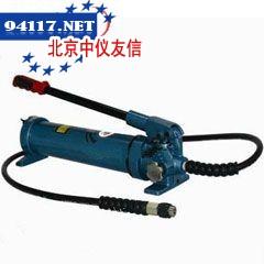 CP-700-2A手动油压泵