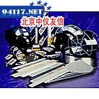 Cr-Mo耐热焊接材料