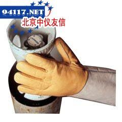 CRYOGENIC高性能防冻手套