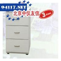 CTC1436BD电子防潮箱6门1436L,1~10%RH