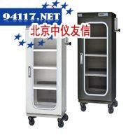 CTD160D全自动氮气柜
