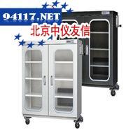 CTD320FD全自动氮气柜