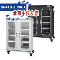 CTD435D全自动氮气柜