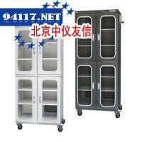 CTD870D全自动氮气柜