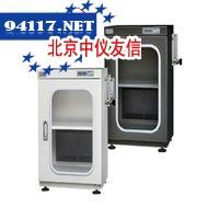 CTD98D全自动氮气柜
