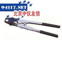 CW-25手动热水管适用工具
