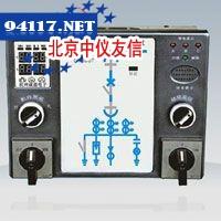 CY8807开关柜智能操控装置