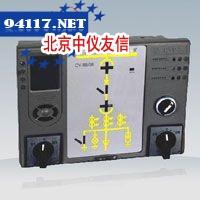 CY8808开关柜智能操控装置