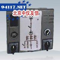 CY8809开关柜智能操控装置