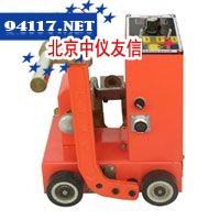 CZ-2气保焊小车