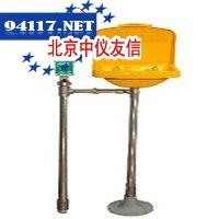 D6620-FM-D深埋式防冻洗眼器
