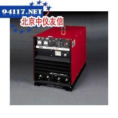 DC-1000多功能焊机