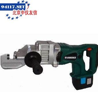 DCC-1618充电式液压钢筋切断机