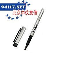 光纤双通道PAM-100荧光仪