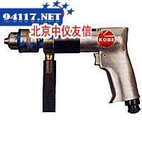 DP513气钻