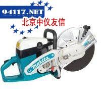 DPC7331汽油切割机