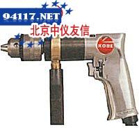 DPR813气钻