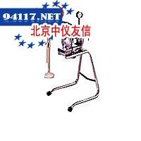 DPS90D中型隔膜涂料泵