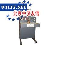 DR系列电容贮能点焊机