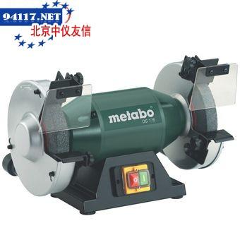 DsD9250台式砂轮机