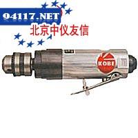 DS4510L气钻