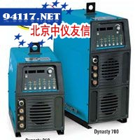 TIG200SⅡ直流氩弧焊机