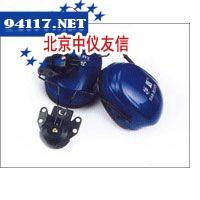 08-1670MK6/7护耳器(面屏)配接座与马克六型/七型配套使用