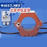 EAZ系列固定式感应加热器