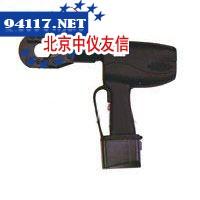 SR-20油压电缆剪