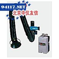 Ecoflex吸气臂