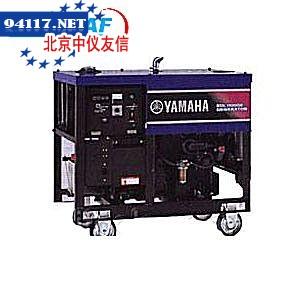 GE10000DS/GS柴油发电机组