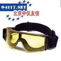EF102-2军用护目镜