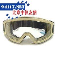 EF31护目镜